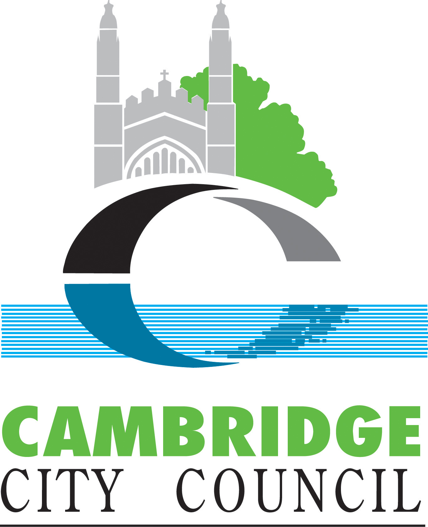 cambridge-city-council-logo-co